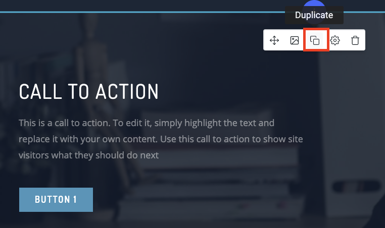 call-to-action_5.png