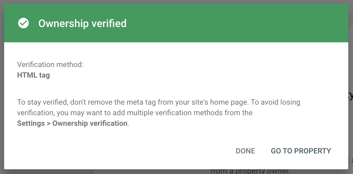 google_webmaster_verification_6.png