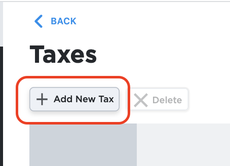 taxes_4.png