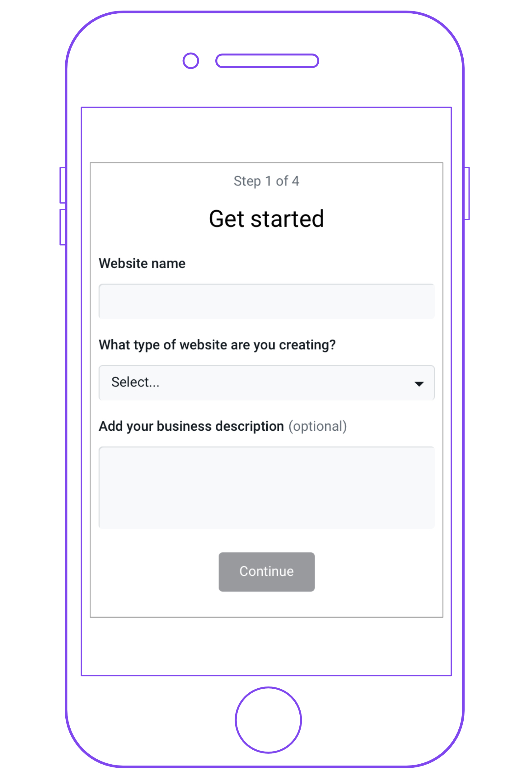 First_steps_to_building_your_website_on_mobile_02.png
